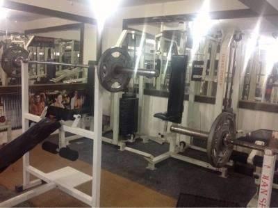 Chandigarh-Sector-70-Burnout-Gym_301_MzAx_NzE1