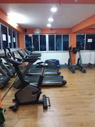 Chandigarh-Sector-70-Burnout-Gym_301_MzAx_NzEy