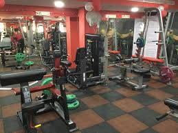 Chandigarh-Sector-70-Burnout-Gym_301_MzAx_NzEz