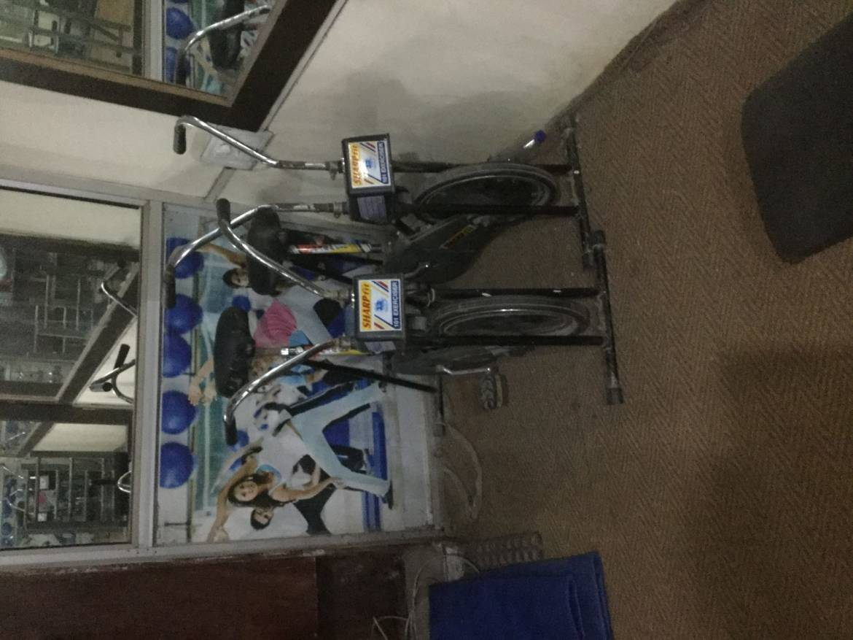 Chandigarh-Sector-70-Burnout-Gym_301_MzAx_NzIw