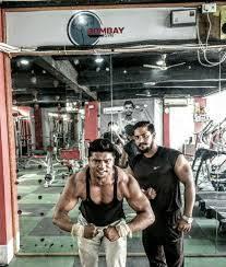 Chapra-Chota-Telpa-Bombay-Gym_2139_MjEzOQ_NDg3Ng