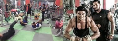 Chapra-Chota-Telpa-Bombay-Gym_2139_MjEzOQ_NDg3Nw