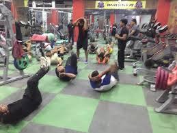 Chapra-Chota-Telpa-Bombay-Gym_2139_MjEzOQ_NDg3OA