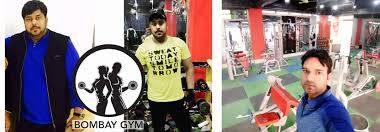 Chapra-Chota-Telpa-Bombay-Gym_2139_MjEzOQ_NDg3OQ