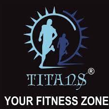 Chapra-Nai-Basti-Titans-Gym_2145_MjE0NQ