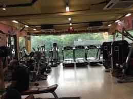 Chapra-Pratap-Nagar-Bhart-Gym_2143_MjE0Mw_NDg4NA
