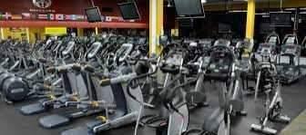 Chapra-Pratap-Nagar-Bhart-Gym_2143_MjE0Mw_NDg4Ng