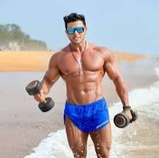 Chapra-Sadhapur-Hunk-Gym_2142_MjE0Mg