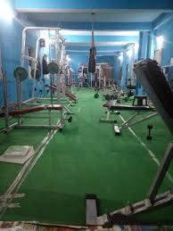 Chapra-Takkad-morde-Fitness-Club-Gym_2146_MjE0Ng_NDg5Mg