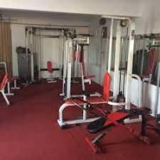 Darbhanga-Kathalbari-Fitness-Factory-_1963_MTk2Mw_NTY2OA