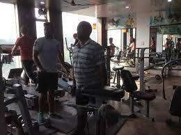 Darbhanga-Kathalbari-Fitness-Factory-_1963_MTk2Mw_NTY2OQ