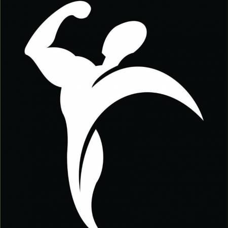 Dehradun-Dharampur-Team-Beyond-Fitness_1012_MTAxMg