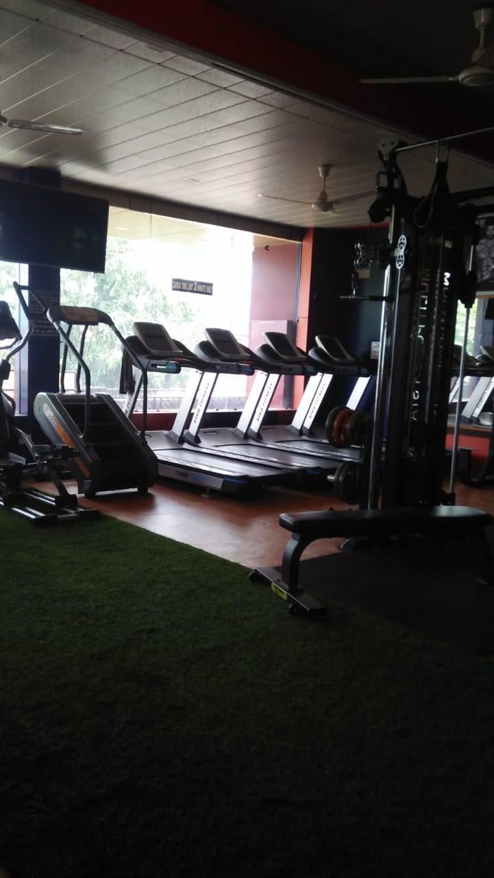 Dehradun-Doiwala-Aryan-Gym_401_NDAx_MTM1Ng