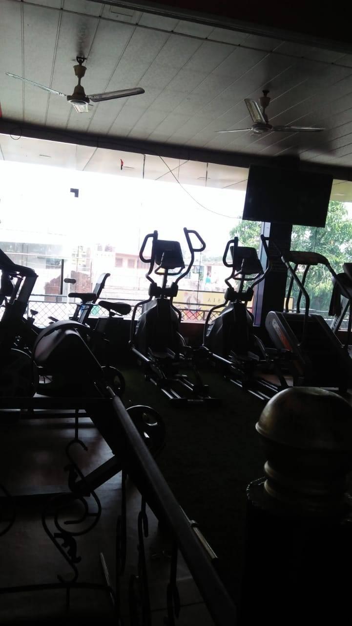 Dehradun-Doiwala-Aryan-Gym_401_NDAx_MTM1Nw
