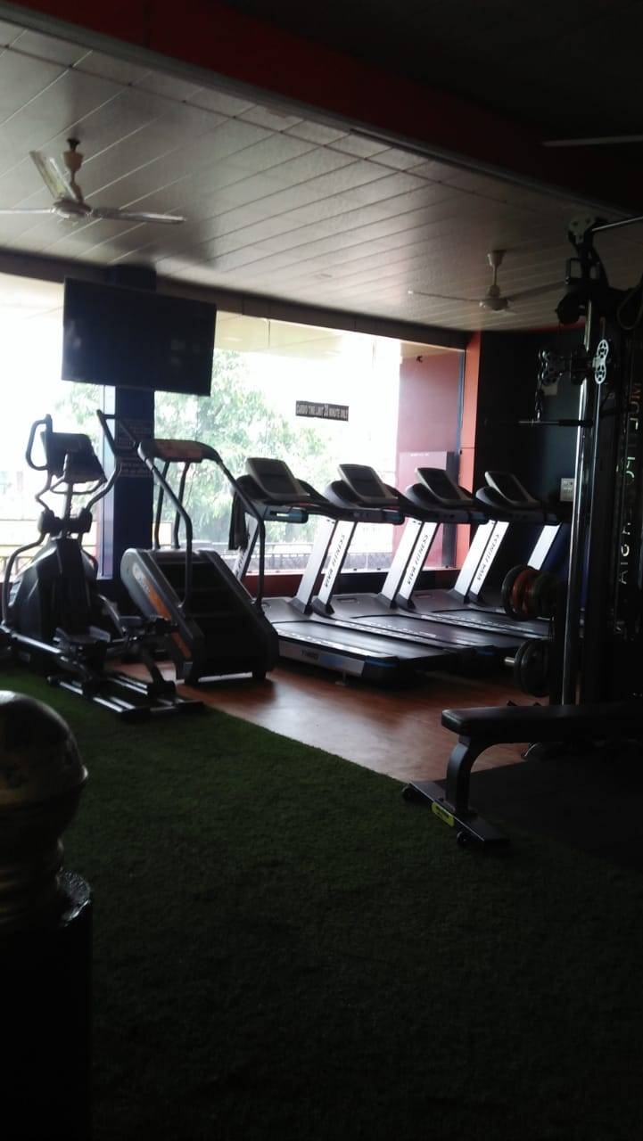 Dehradun-Doiwala-Aryan-Gym_401_NDAx_MTM1OA