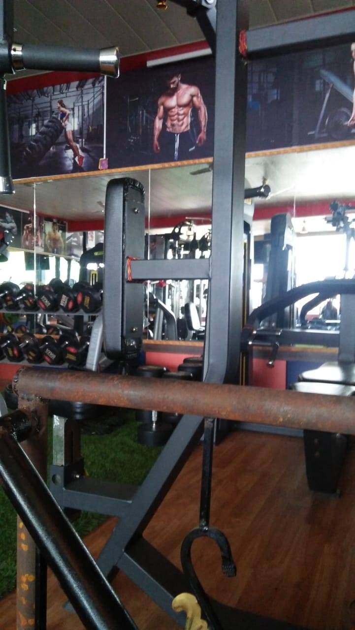 Dehradun-Doiwala-Aryan-Gym_401_NDAx_MTM2MQ