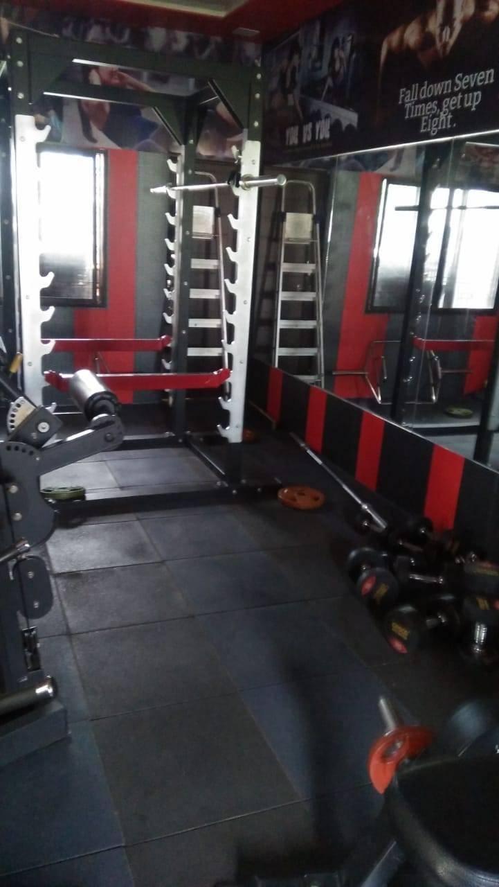 Dehradun-Doiwala-Aryan-Gym_401_NDAx_MTM2Mg