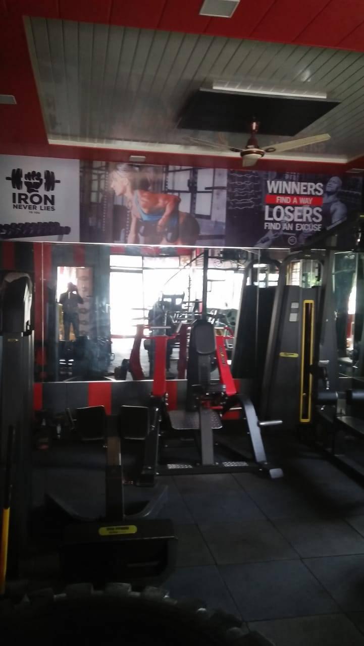 Dehradun-Doiwala-Aryan-Gym_401_NDAx_MTM2NQ