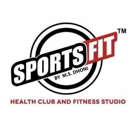 Dehradun-Hathibarkala-Salwala-Sportsfit_2637_MjYzNw