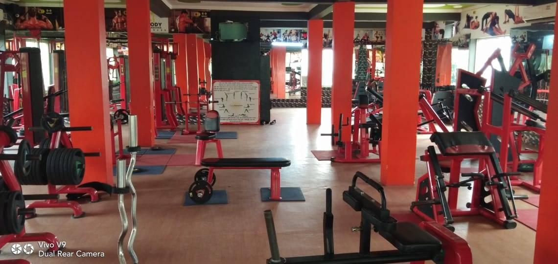 Dehradun-Khandraiwala-Balaji-Gym_387_Mzg3_MTIzMw