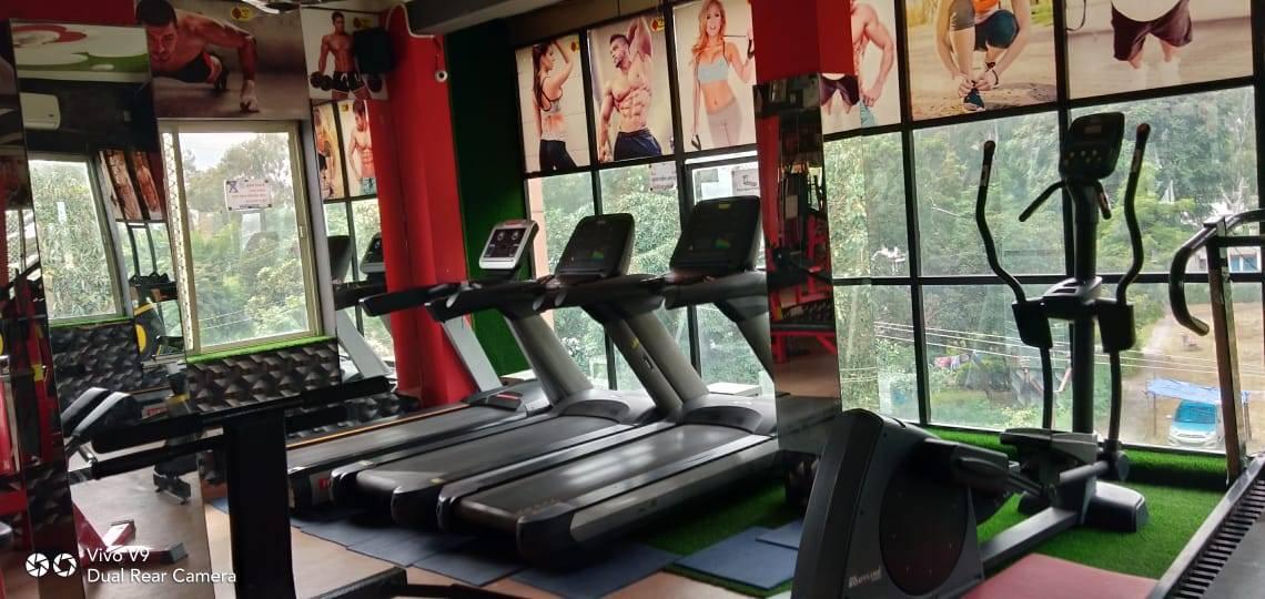 Dehradun-Khandraiwala-Balaji-Gym_387_Mzg3_MTIzNA