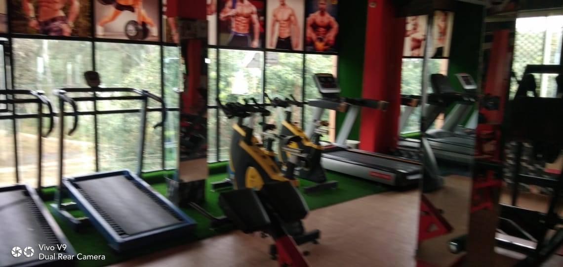 Dehradun-Khandraiwala-Balaji-Gym_387_Mzg3_MTIzNQ