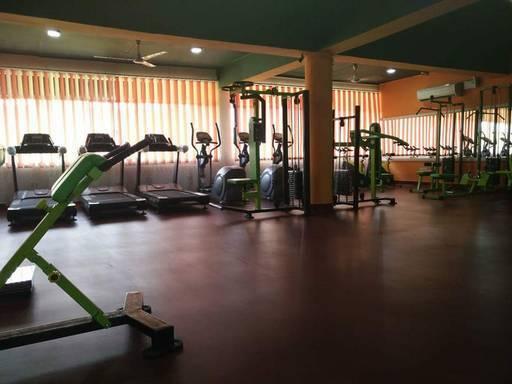 Dehradun-Khandraiwala-Balaji-Gym_387_Mzg3_MTIzNg