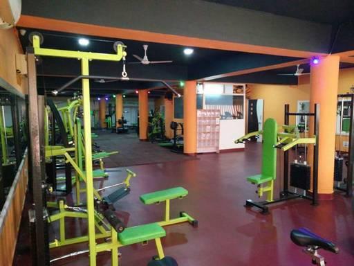 Dehradun-Khandraiwala-Balaji-Gym_387_Mzg3_MTIzNw
