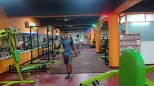 Dehradun-Khandraiwala-Balaji-Gym_387_Mzg3_MTIzOA