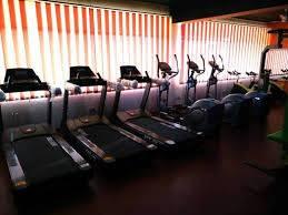Dehradun-Khandraiwala-Balaji-Gym_387_Mzg3_MTIzOQ
