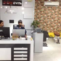 Delhi-Dwarka-DTOX_903_OTAz_MzYyMA