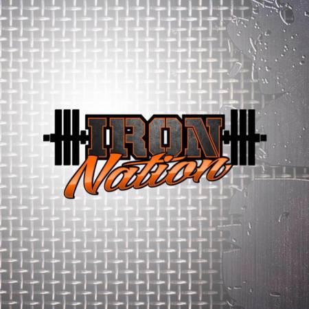 Delhi-Mansarover-Garden-Iron-nation-gym_813_ODEz