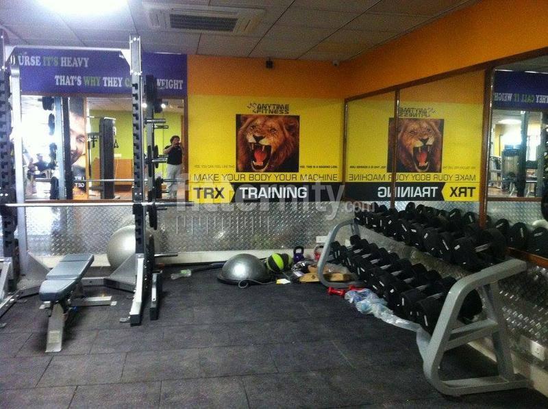 Delhi-Nirman-Vihar-Anytime-Fitness-_841_ODQx
