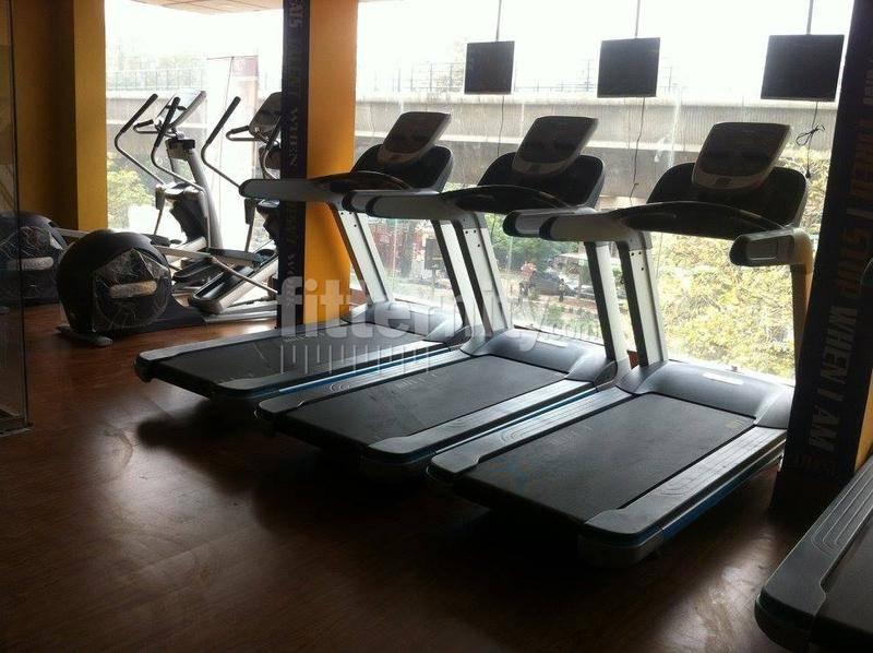 Delhi-Nirman-Vihar-Anytime-Fitness-_841_ODQx_MjY0MA