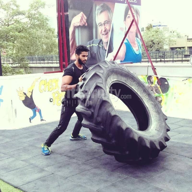 Delhi-Nirman-Vihar-Anytime-Fitness-_841_ODQx_MjY0MQ