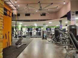 Delhi-Nirman-Vihar-Anytime-Fitness-_841_ODQx_MjY0Mg