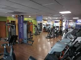 Delhi-Nirman-Vihar-Anytime-Fitness-_841_ODQx_MjY0Mw