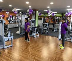 Delhi-Nirman-Vihar-Anytime-Fitness-_841_ODQx_MjY0NA