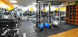 Delhi-Nirman-Vihar-Anytime-Fitness-_841_ODQx_MjY0NQ