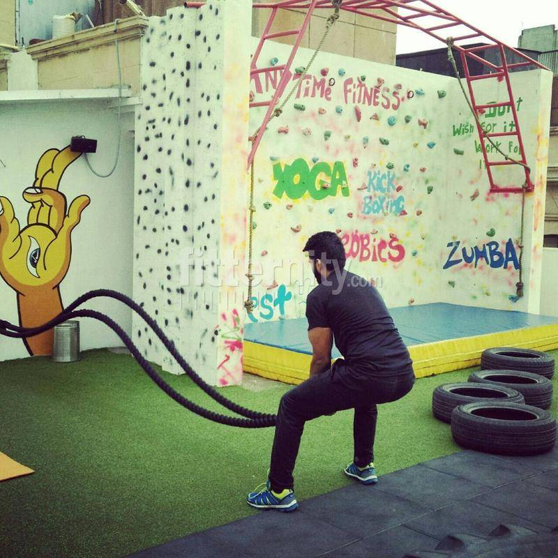 Delhi-Nirman-Vihar-Anytime-Fitness-_841_ODQx_MjYzOA