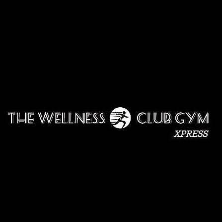 Delhi-Sector-12-Dwarka-The-wellness-club-gym_895_ODk1