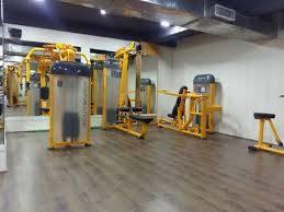 Delhi-Sector-17-Metabolic-lifestyle-fitness-_889_ODg5