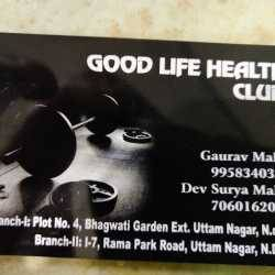 Delhi-Uttam-Nagar-Good-Life-Health-Club_896_ODk2