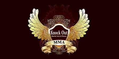 Delhi-Uttam-Nagar-Knockout-Martial-arts-and-Fitness_1403_MTQwMw