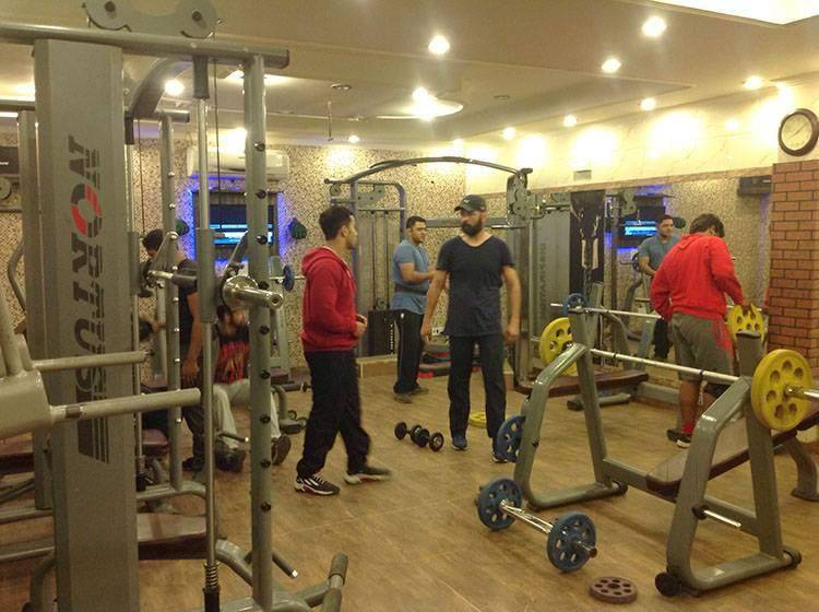 Delhi-Vikaspuri-Adonis-Gym_85_ODU_MzQ3