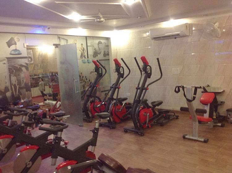 Delhi-Vikaspuri-Adonis-Gym_85_ODU_MzQ5