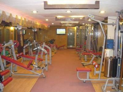 Delhi-Vikaspuri-Adonis-Gym_85_ODU_MzUw