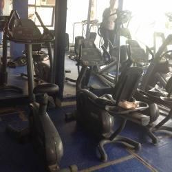 Delhi-palam-Fitness-by-Fitness_811_ODEx_Mjc5Mw