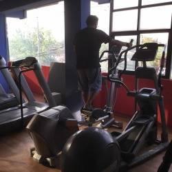 Delhi-palam-Fitness-by-Fitness_811_ODEx_Mjc5NQ