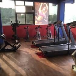 Delhi-palam-Fitness-by-Fitness_811_ODEx_Mjc5Ng